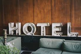 Book Discounted Hotels Here